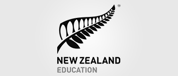 Newzealand Education