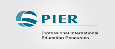 PIER Education Agent Counsellor