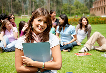 Top 5 Benefits Of Availing Services of Overseas Education Consultants